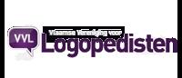 Vlaame Vereniging Logopedisten