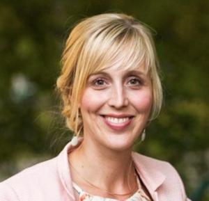 Lesley Vercauteren - NeuroLog