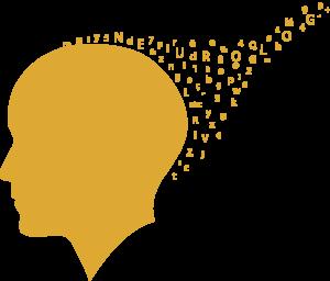 Logo - NeuroLog