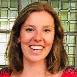 Kirsten De Smet - NeuroLog